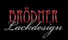 Brödner Lackdesign